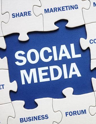 social-media-south-wales